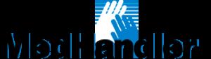 MedHandler Logo
